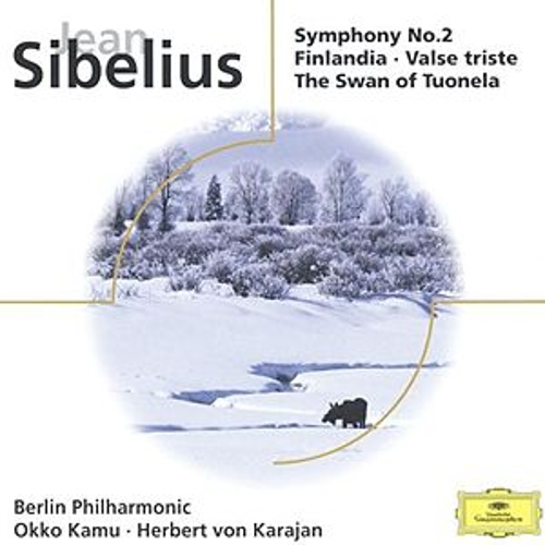 Play & Download Sibelius: Finlandia . Valse triste . Symphony No.2 by Various Artists | Napster