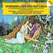 Play & Download Mendelssohn: A Midsummer Night's Dream / Schubert: Rosamunde by Various Artists | Napster