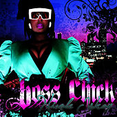 Play & Download Boss Chick by Nicole Wray | Napster