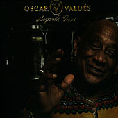 Play & Download Leyenda viva by Omara Portuondo | Napster