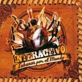 Play & Download Cubanos por el Mundo by Interactivo | Napster