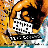 Play & Download Beat Cubano by Various Artists | Napster