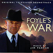 Foyle's War by Jim Parker