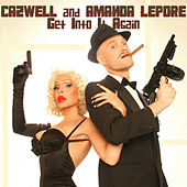 Play & Download Get Into It Again by Cazwell | Napster