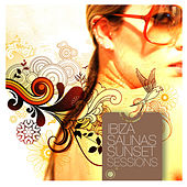 Play & Download Ibiza Salinas Sunset Sessions by Various Artists | Napster