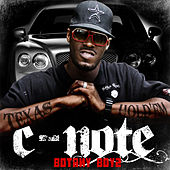 Play & Download Texas Hold 'Em by CNOTE | Napster