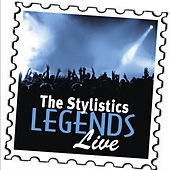 Play & Download The Stylistics: Legends (Live) by The Stylistics | Napster
