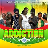 Addiction by Various Artists