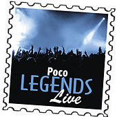 Play & Download Poco: Legends (Live) by Poco | Napster