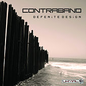 Play & Download Defenite Design by Contraband | Napster
