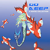 Go Deep by Various Artists