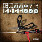 Play & Download Cutting Edge by Various Artists | Napster