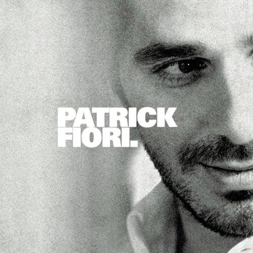 Patrick Fiori by Patrick Fiori