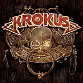 Play & Download Hoodoo by Krokus (1) | Napster