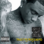 Play & Download Pretty Boy Swag by Soulja Boy | Napster