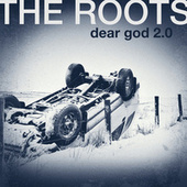 Dear God 2.0 von The Roots