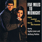 Play & Download Five Miles To Midnight by Various Artists | Napster
