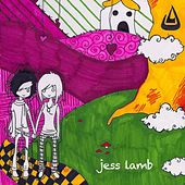 Play & Download Jess Lamb by Jess Lamb | Napster