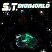 Play & Download Digiworld by S.T. | Napster
