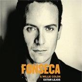 Play & Download Gratitud Edición Especial by Fonseca | Napster