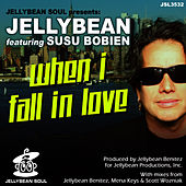 When I Fall In Love by Jellybean