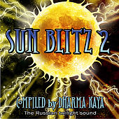 Play & Download Sun Blitz 2 by Various Artists | Napster