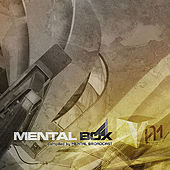 Play & Download Mental Box by Various Artists | Napster