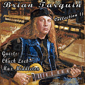 Play & Download Brian Tarquin Collection II by Brian Tarquin | Napster