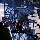 Play & Download The Sin of Pride by The Undertones | Napster