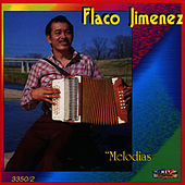 Play & Download Melodias by Flaco Jimenez | Napster