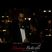 Play & Download Madame Butterfly (Tragedia Giapponese in Tre Atti in Forma di Concerto) (Live at Grimaldi Forum, Montecarlo) by Andrea Bocelli | Napster