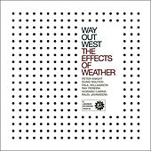 Play & Download The Effects of Weather by Way Out West | Napster