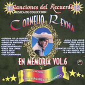 Play & Download En Memoria, Vol. 6 by Cornelio Reyna | Napster