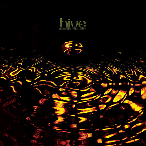 Play & Download Hive by Various Artists | Napster
