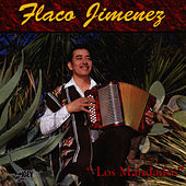 Play & Download Los Mandados by Flaco Jimenez | Napster