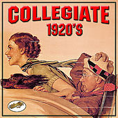 Collegiate 1920s by Various Artists