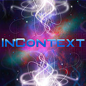 Play & Download InContext EP by InContext | Napster