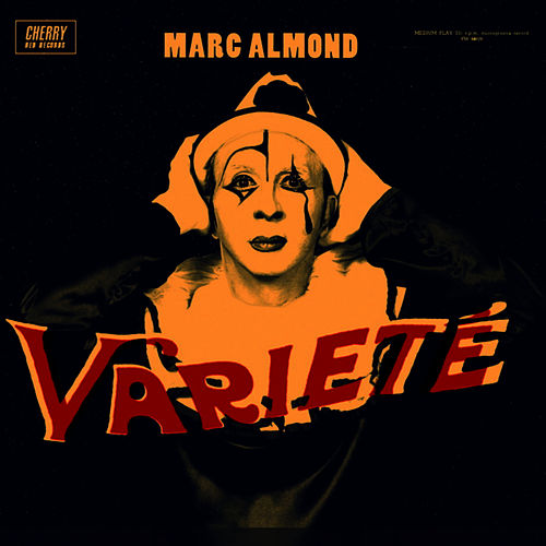 Play & Download Varieté by Marc Almond | Napster