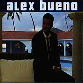 Play & Download El Más Completo by Alex Bueno | Napster