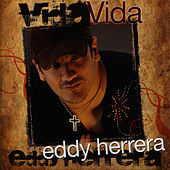 Play & Download Vida by Eddy Herrera | Napster