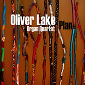 Play & Download Plan by Oliver Lake | Napster
