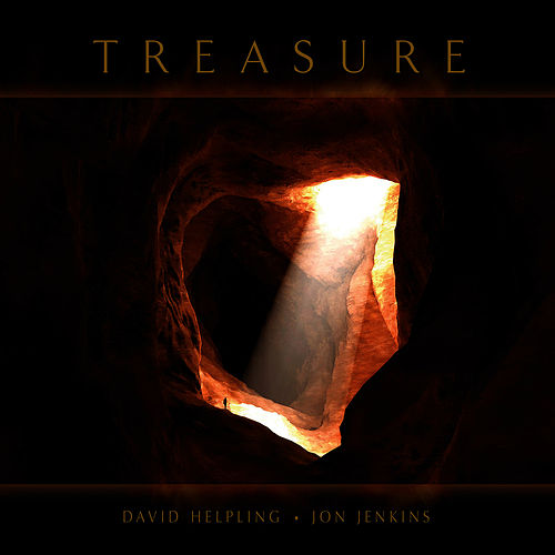 Play & Download Treasure by David Helpling (1) | Napster