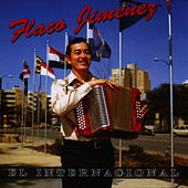 Play & Download El Internacional by Flaco Jimenez | Napster
