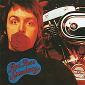 Play & Download Red Rose Speedway by Paul McCartney | Napster