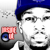 Play & Download Inside Out by Various Artists | Napster