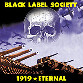 Play & Download 1919 Eternal by Various Artists | Napster