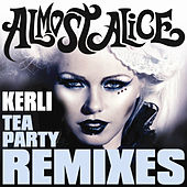 Play & Download Tea Party by Kerli | Napster