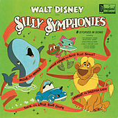 Play & Download Silly Symphonies by Disney | Napster