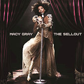The Sellout by Macy Gray