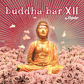 Play & Download Buddha-Bar XII (by Ravin) by Various Artists | Napster